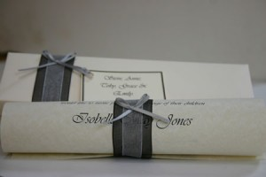 wedding_invitation_scroll