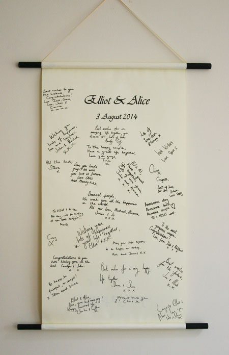 guest-book-alternative-idea