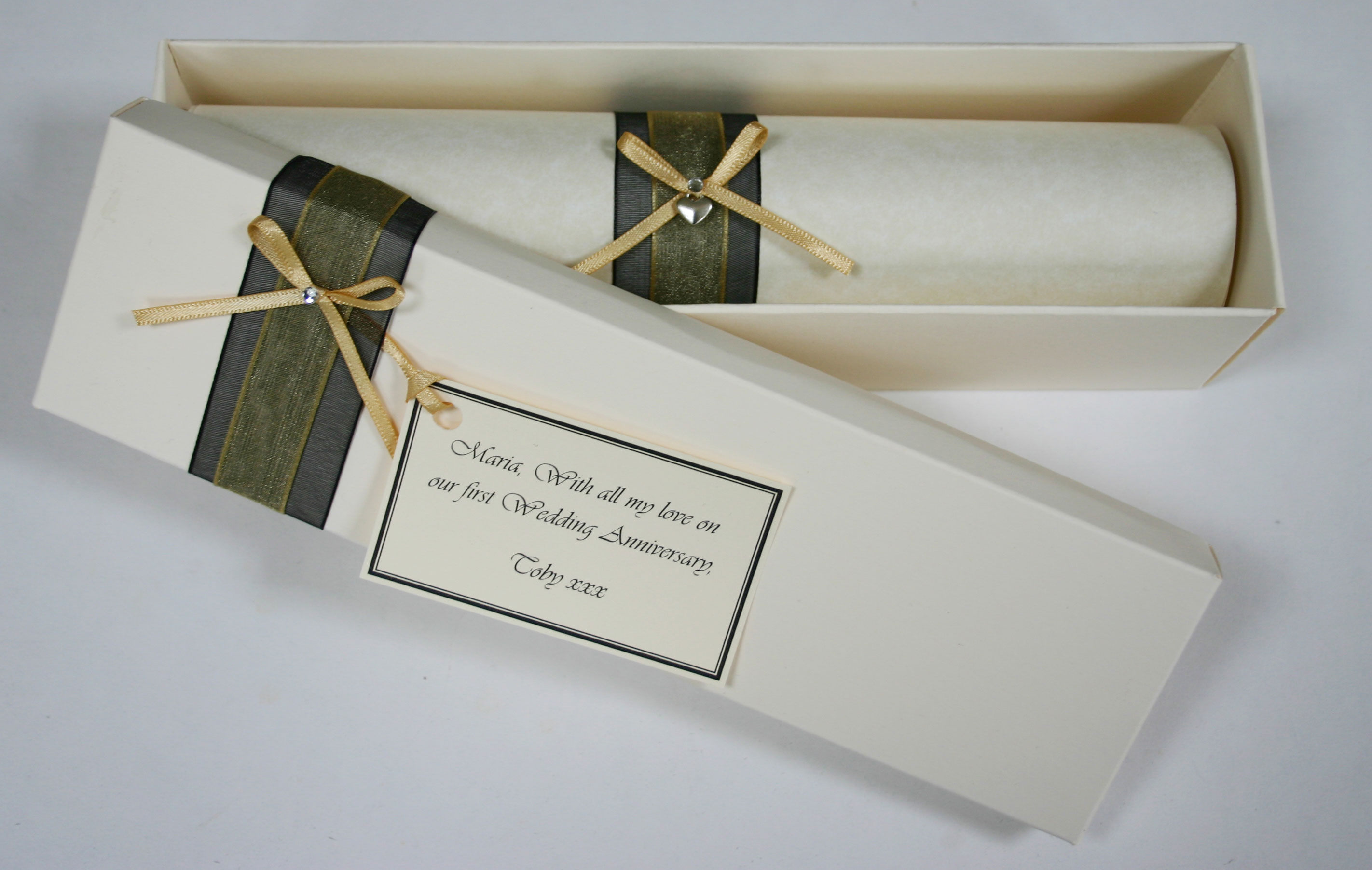 Personalised Wedding Gifts Uk: Personalised Christian Gifts For All Occasions