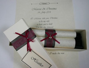 Wedding-vows-scroll